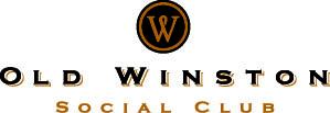 Old Winston Social Club