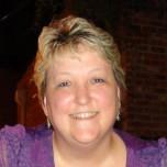 Sharon Reiss