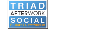 336events / Triad Business Networking