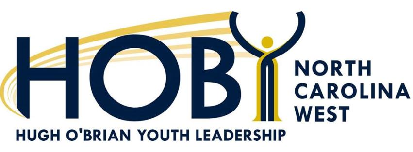 2017 HOBY NC West