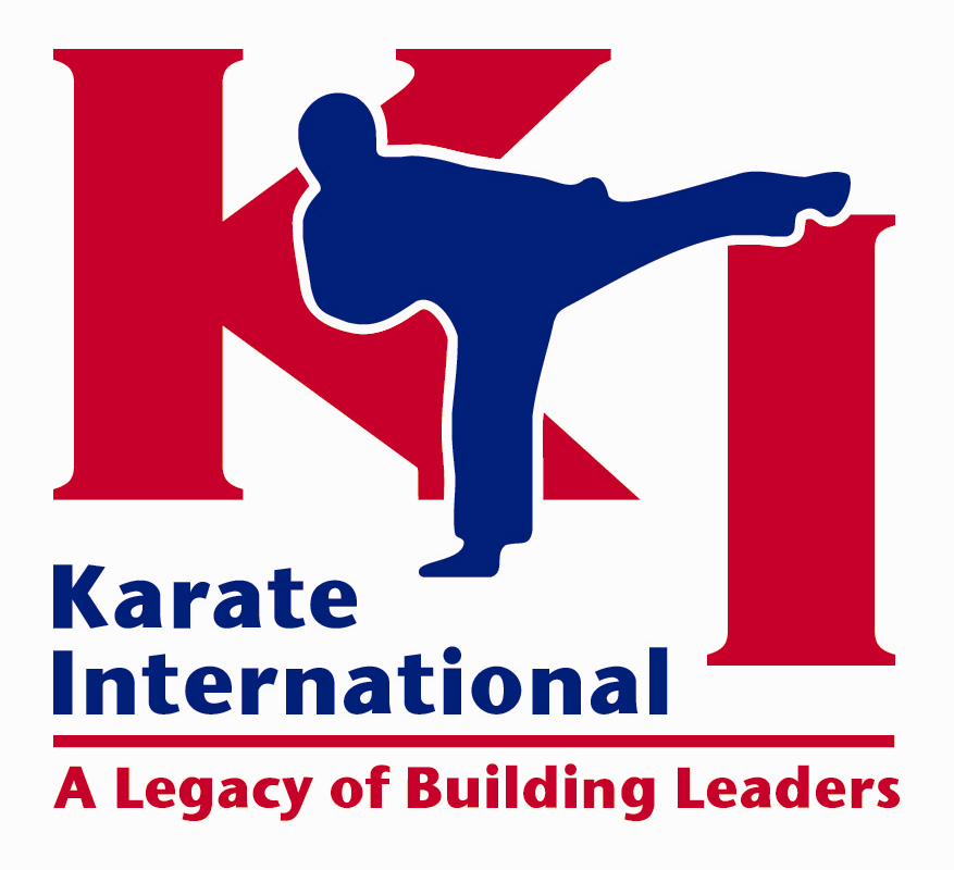 Karate International – Clemmons