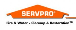 ServPro of Winston-Salem North