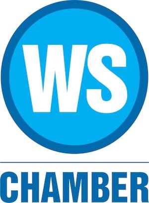 ws-chamber-logo