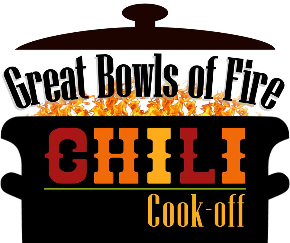 Chili Cook-off for Boys and Girls Home at Lake Waccamaw