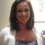Liz Rarivoson