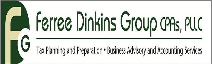 Ferree Dinkins Group CPAs, PLCC