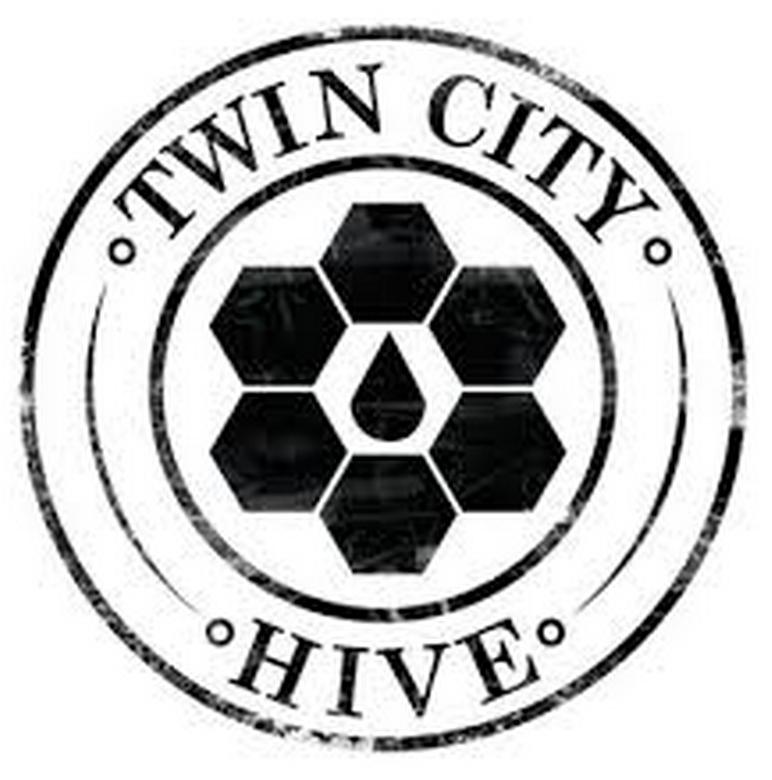 Twin City Hive