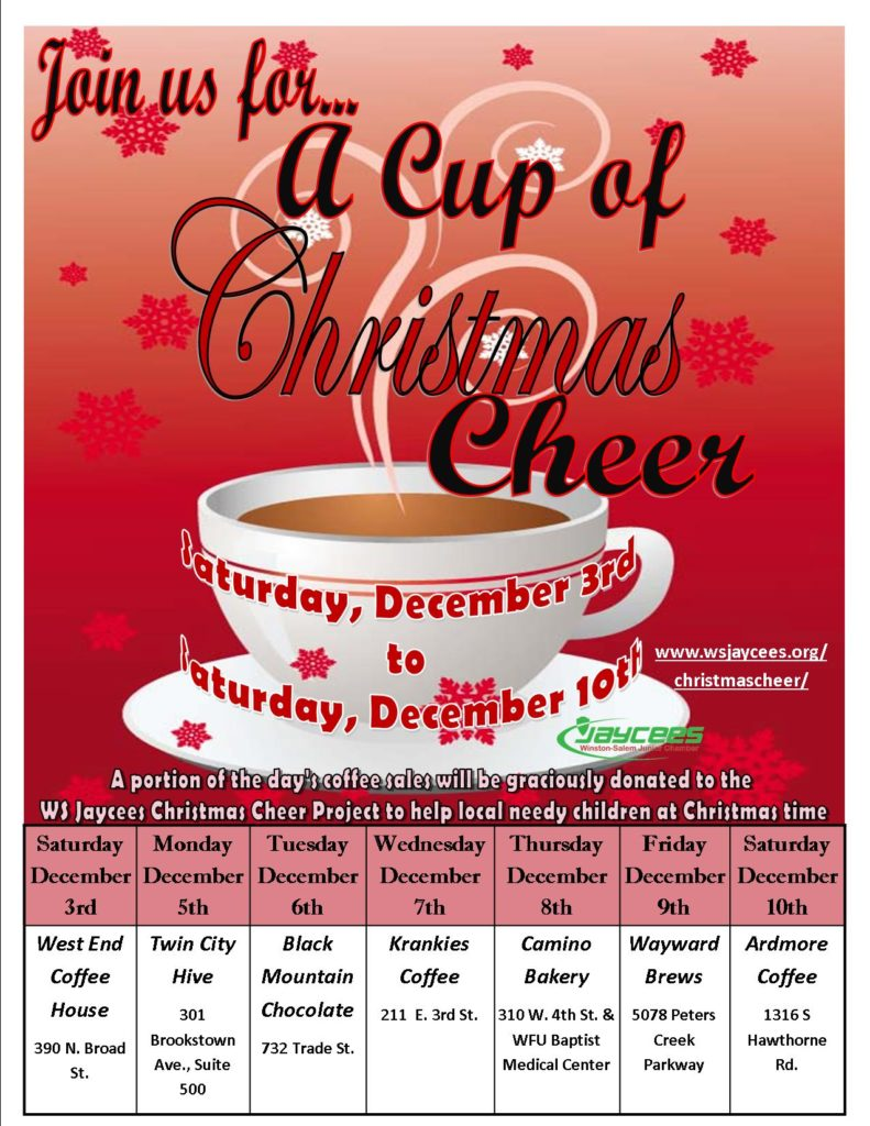 cupofchristmascheer2016_revised