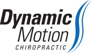 Dynamic Motion Chiropractic